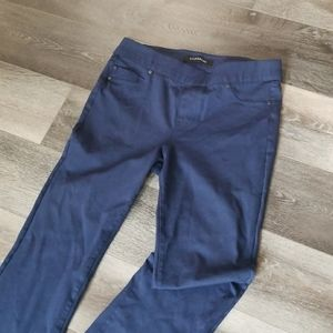 Liverpool | Pull- On Bootcut